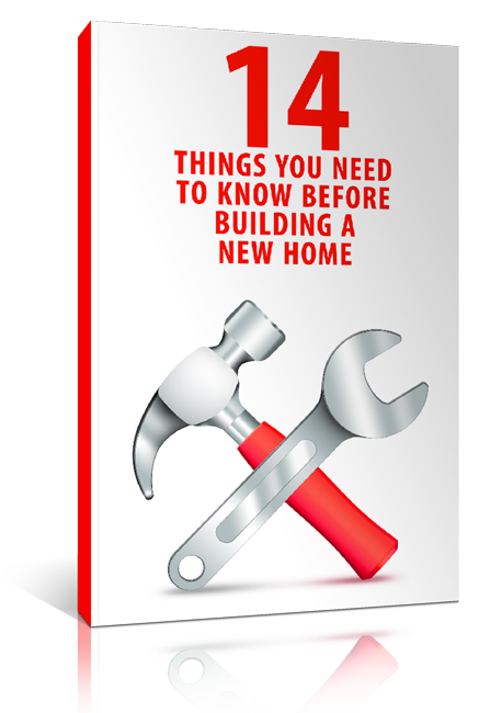 Building tips for What to know when building a house